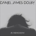 daniel_james_dolby-in_memoriam__cover0