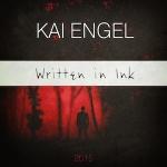 kai_engel_-_written_in_ink_-_20150423172207049